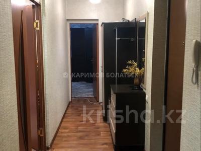 2-комнатная квартира, 62 м², 9/12 этаж, Коктем за 21 млн 〒 в Талдыкоргане