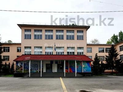 3-комнатная квартира, 130 м², 11/18 этаж, Курмангазы — Муканова за 57.5 млн 〒 в Алматы, Алмалинский р-н — фото 17