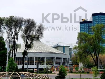 3-комнатная квартира, 130 м², 11/18 этаж, Курмангазы — Муканова за 57.5 млн 〒 в Алматы, Алмалинский р-н — фото 16