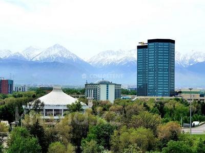 3-комнатная квартира, 130 м², 11/18 этаж, Курмангазы — Муканова за 57.5 млн 〒 в Алматы, Алмалинский р-н — фото 6