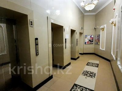 3-комнатная квартира, 130 м², 11/18 этаж, Курмангазы — Муканова за 57.5 млн 〒 в Алматы, Алмалинский р-н — фото 9