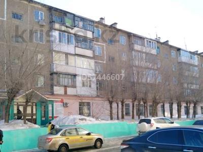 Здание, площадью 558.3 м², проспект Металлурга за ~ 82.6 млн 〒 в Темиртау