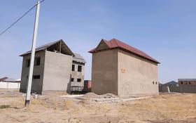 8-комнатный дом, 120 м², 8 сот., мкр Достык за 18 млн 〒 в Шымкенте, Каратауский р-н