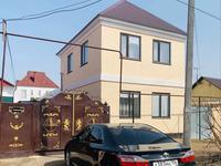 5-комнатный дом, 140.2 м², 3.5 сот., Тайманова 88/1 — Савичева за 33.5 млн 〒 в Уральске