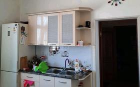 5-комнатный дом, 117 м², 5 сот., улица Домалак Ана айша биби за 35 млн 〒 в Таразе