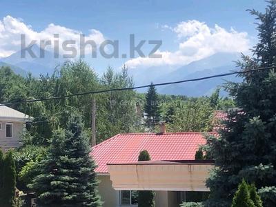 8-комнатный дом помесячно, 450 м², 10 сот., мкр Баганашыл за 1.2 млн 〒 в Алматы, Бостандыкский р-н — фото 24