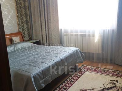 8-комнатный дом помесячно, 450 м², 10 сот., мкр Баганашыл за 1.2 млн 〒 в Алматы, Бостандыкский р-н — фото 5