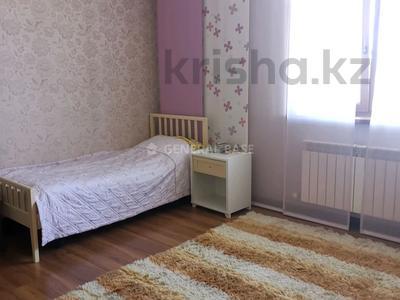 8-комнатный дом помесячно, 450 м², 10 сот., мкр Баганашыл за 1.2 млн 〒 в Алматы, Бостандыкский р-н — фото 6
