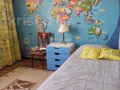 8-комнатный дом помесячно, 450 м², 10 сот., мкр Баганашыл за 1.2 млн 〒 в Алматы, Бостандыкский р-н — фото 7