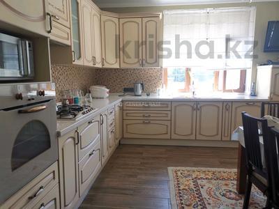 8-комнатный дом помесячно, 450 м², 10 сот., мкр Баганашыл за 1.2 млн 〒 в Алматы, Бостандыкский р-н — фото 14
