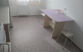 1-комнатная квартира, 38.8 м², 2/5 этаж помесячно, Пригородный, Е496 10/2 — Мангилик Ел-Хусейна бен Талал за 120 000 〒 в Нур-Султане (Астана), Есиль р-н