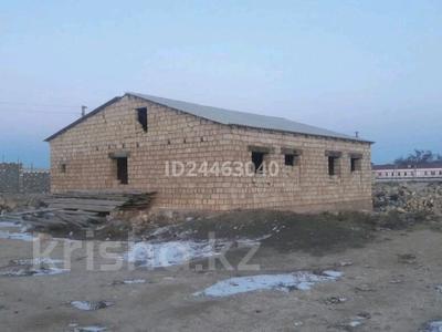 5-комнатный дом, 168 м², Мынбайулы за 3 млн 〒 в Форте-шевченко