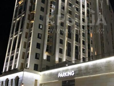 2-комнатная квартира, 50 м², 10/21 этаж, Сейфуллина 187 за 38.4 млн 〒 в Алматы, Бостандыкский р-н — фото 2