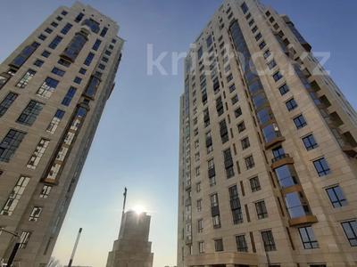 2-комнатная квартира, 50 м², 10/21 этаж, Сейфуллина 187 за 38.4 млн 〒 в Алматы, Бостандыкский р-н — фото 3