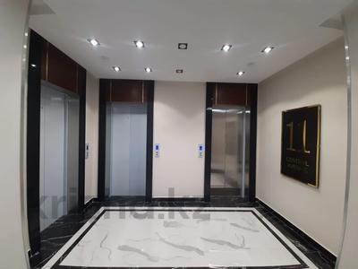 2-комнатная квартира, 50 м², 10/21 этаж, Сейфуллина 187 за 38.4 млн 〒 в Алматы, Бостандыкский р-н — фото 5