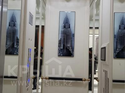 2-комнатная квартира, 50 м², 10/21 этаж, Сейфуллина 187 за 38.4 млн 〒 в Алматы, Бостандыкский р-н — фото 6