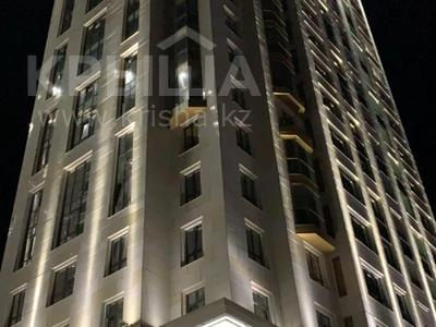 2-комнатная квартира, 50 м², 10/21 этаж, Сейфуллина 187 за 38.4 млн 〒 в Алматы, Бостандыкский р-н — фото 8
