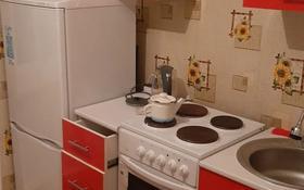 1-комнатная квартира, 32 м², 4/5 этаж, 5мкр 14а за 9.1 млн 〒 в Талдыкоргане