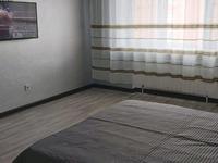 1-комнатная квартира, 45 м², 6/10 этаж помесячно