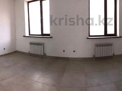 Офис площадью 19 м², Е 251 4К за 4 000 〒 в Нур-Султане (Астана), Есиль р-н — фото 5