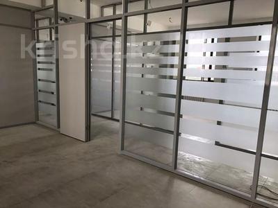 Офис площадью 19 м², Е 251 4К за 4 000 〒 в Нур-Султане (Астана), Есиль р-н