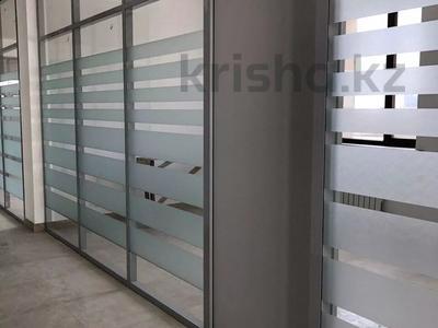 Офис площадью 19 м², Е 251 4К за 4 000 〒 в Нур-Султане (Астана), Есиль р-н — фото 6