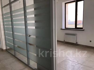 Офис площадью 19 м², Е 251 4К за 4 000 〒 в Нур-Султане (Астана), Есиль р-н — фото 2