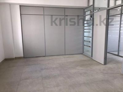 Офис площадью 19 м², Е 251 4К за 4 000 〒 в Нур-Султане (Астана), Есиль р-н — фото 4