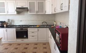 5-комнатный дом, 165 м², 6 сот., Койтас 56 за 27 млн 〒 в Каскелене