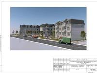 10-комнатный дом, 380 м², 29-й мкр за 45 млн 〒 в Актау, 29-й мкр