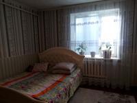 4-комнатный дом, 49.6 м², 6 сот.