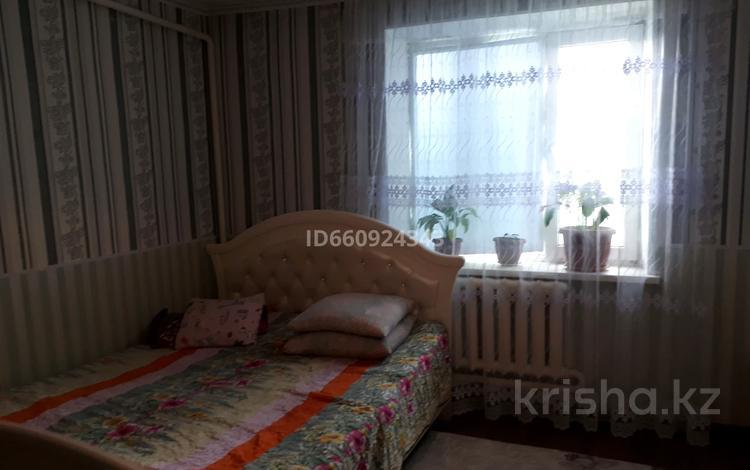 4-комнатный дом, 49.6 м², 6 сот., Мира 6 — Пригородный за 6.5 млн 〒 в Таразе