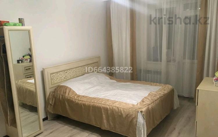 3-комнатная квартира, 100 м², 4/12 этаж помесячно, Е30 5 за 150 000 〒 в Нур-Султане (Астана), Есиль р-н