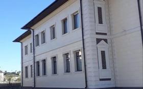 Офис площадью 1200 м², ул. Фазыла Карибжанова — ул. А28 за 190 млн 〒 в Нур-Султане (Астана)