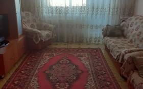 2-комнатная квартира, 49 м², 3/5 этаж, М.Жусупа 126 за 4.8 млн 〒 в Экибастузе