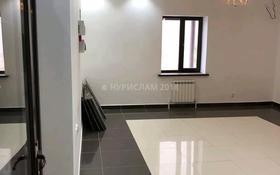Офис площадью 450 м², 12микр 45 за 3 000 〒 в Актобе