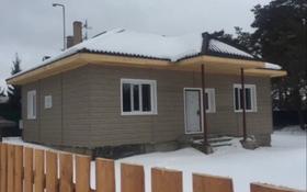 3-комнатный дом, 100 м², 5 сот., БСХТ 65 за 20 млн 〒 в Щучинске