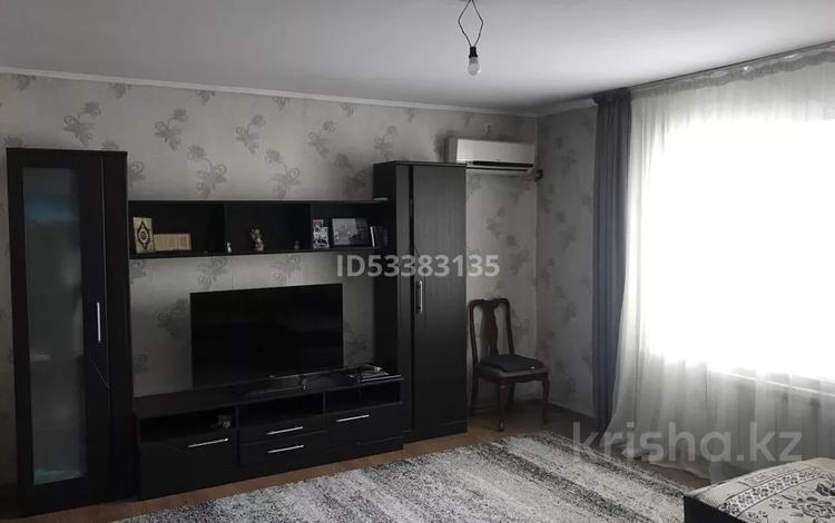 4-комнатный дом, 90 м², 7.5 сот., Агынтай батыра 29 — Комсомольская за 22 млн 〒 в Каскелене