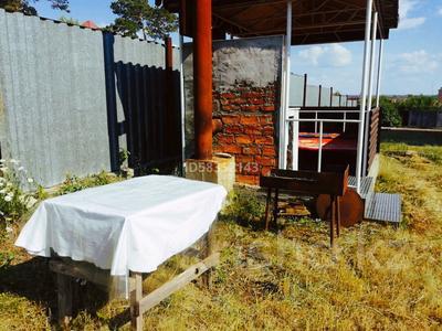 5-комнатный дом посуточно, 200 м², 15 сот., улица Жумабаева 22 за 100 000 〒 в Бурабае — фото 2