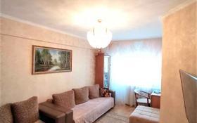 3-комнатная квартира, 57.3 м², 2/5 этаж, Куйши Дина 1 за ~ 18.3 млн 〒 в Нур-Султане (Астана), Алматы р-н