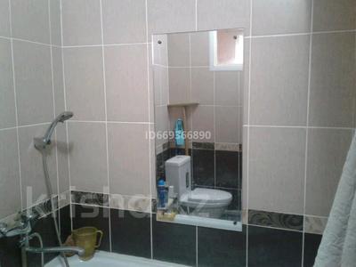 3-комнатная квартира, 56.4 м², 3/3 этаж, Сатпаева 4 за 11 млн 〒 в Жезказгане