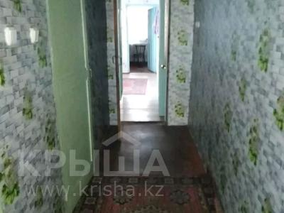 4-комнатный дом, 170 м², 13 сот., Степная 17 за 18 млн 〒 в Костанае — фото 8