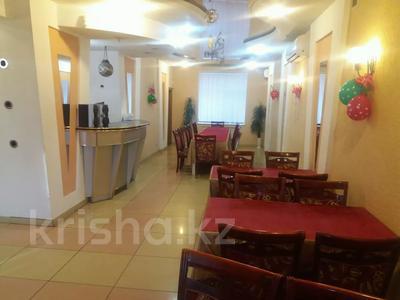 Магазин площадью 150 м², Независимости 52 — Виноградова за 14 млн 〒 в Усть-Каменогорске — фото 4