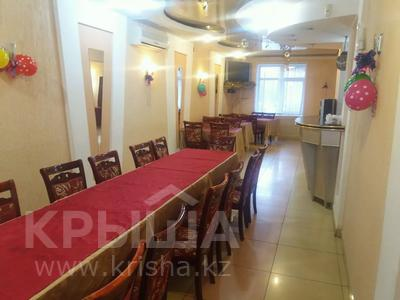 Магазин площадью 150 м², Независимости 52 — Виноградова за 14 млн 〒 в Усть-Каменогорске — фото 6