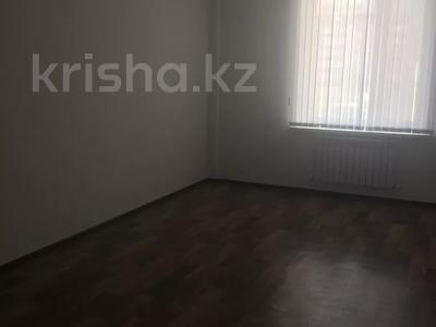 Офис площадью 156 м², Мурата Монкеулы 75 за 34 млн 〒 в Уральске