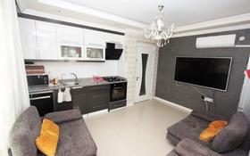 3-комнатная квартира, 85 м², 1/5 этаж, Хурма 241 за 39.4 млн 〒 в Анталье