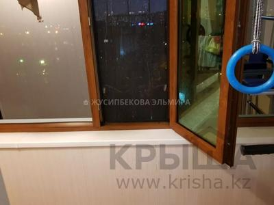 2-комнатная квартира, 65.1 м², 8/10 этаж, проспект Абылай Хана за 25.5 млн 〒 в Нур-Султане (Астана), Алматинский р-н — фото 14