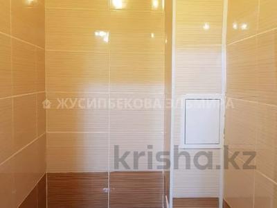 2-комнатная квартира, 65.1 м², 8/10 этаж, проспект Абылай Хана за 25.5 млн 〒 в Нур-Султане (Астана), Алматинский р-н — фото 19