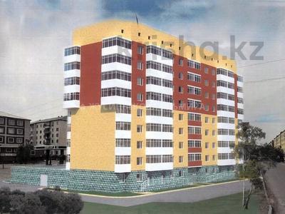 2-комнатная квартира, 65.1 м², 8/10 этаж, проспект Абылай Хана за 25.5 млн 〒 в Нур-Султане (Астана), Алматинский р-н — фото 17
