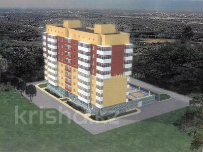 2-комнатная квартира, 65.1 м², 8/10 этаж, проспект Абылай Хана за 25.5 млн 〒 в Нур-Султане (Астана), Алматинский р-н — фото 16